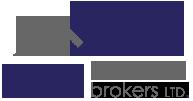 JBM Mortgage Brokers